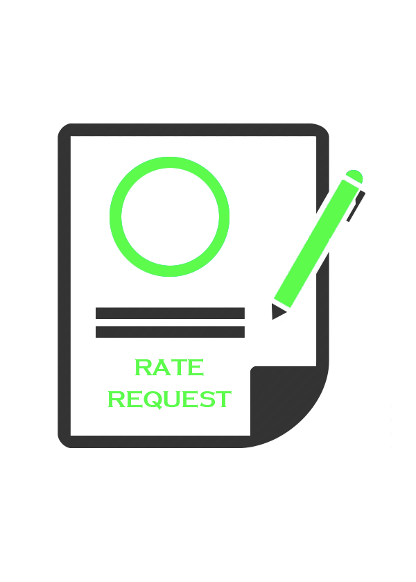 rate-request